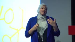 Download How to Kick Hate's Butt | Ausma Malik | TEDxYouth@Toronto Video