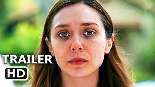 Download SORRY FOR YOUR LOSS Official Trailer (2018) Elizabeth Olsen Movie HD Video