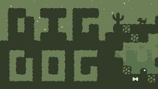 Download Dig Dog - Launch Trailer Video