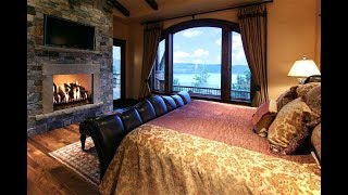 Download A Mountain Home Masterpiece in Coeur D Alene, Idaho Video