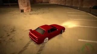 Download TEST Elegy PYLife Drift Video