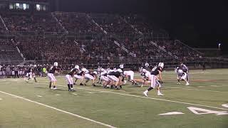 Download Waukee Football Defensive POG vs Valley 9-1-2017 Video