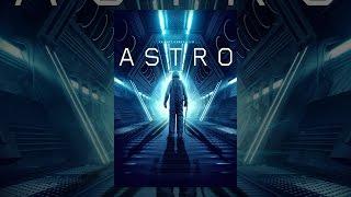 Download Astro Video