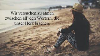 Download Wunderschöne Sprüche & Bilder ♥ Video