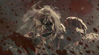 Download Attack on Titan: Part 2 - Clip #4 Video