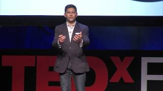 "Download The New ""Disrupters"" in Healthcare – Patients and Pharmacists 