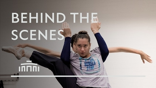 Download Junior Company in action for Juniors Go Dutch Video