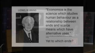 Download LSE Events | Prof. Jeffrey D Sachs | Economics and the Cultivation of Virtue | Lecture 1 (slides) Video