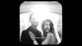 Download 💗 PewDiePie marries Marzia 💗 Video
