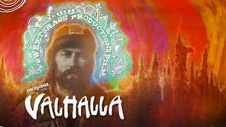 Download Valhalla - Official Trailer - Sweetgrass Productions [HD] Video