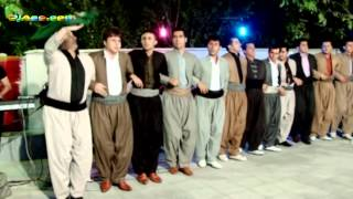Download Farshad Amini Sayran Mariwan - Xan 7 Part 5 Video
