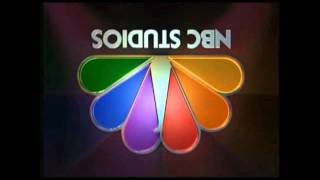 Download Messing Around with Logos!! NBC Studios logo 2000-04 Video