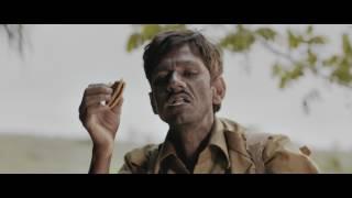 Download Kya Dilli Kya Lahore Video