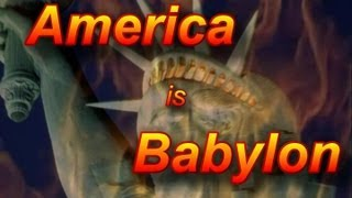 Download America Is Babylon Video