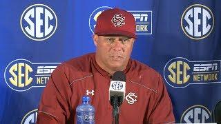 Download POST-GAME: Holbrook, Bride, Hogan on Kentucky — 5/24/17 Video