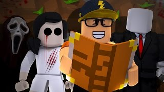 Download THIS ROBLOX SCARY STORY IS ACTUALLY TRUE! | Roblox Scary Stories Video