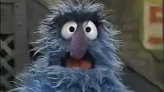 Download Sesame Street - Herry's Family Song Video