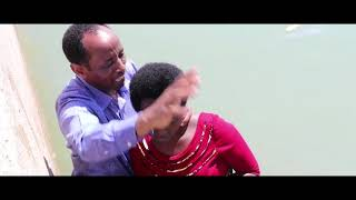 Download IVUGURURA N'UBUGOROZI KURIKIRA UMUBATIZO UNEJEJE WABEREYE CHICAGO Video