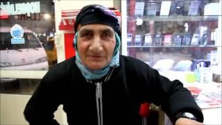 Download Yanık Sesli Sibel Türkü Söylüyor:) Video