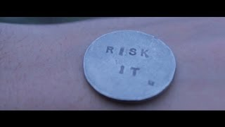 Download Risk It -High School Student Short Film Video