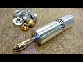 Download Турбо-шашлычник модель 002 Video