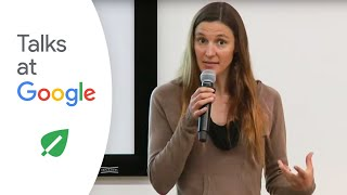 Download ″The Wonders of Pulses: Saving our Health and Agriculture″ | Talks at Google Video