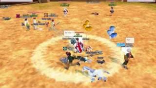 Download Flyff- Arena Fun Video