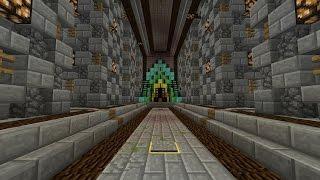 Download AM SALVAT LUMEA! | Minecraft Video