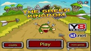 Download The Green Kingdom - За короля! Video