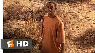 Download The Arrival (11/11) Movie CLIP - Tell Them That I Know (1996) HD Video