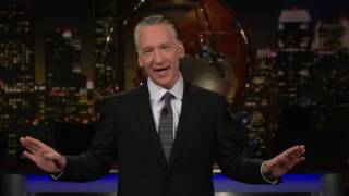 Download The Apprentice: Nuclear Edition   Real Time with Bill Maher (HBO) Video