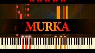 Download MURKA // Slava Makovsky (arr.) Video