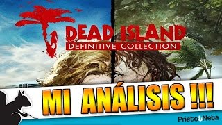 Download Dead Island: Definitive Collection: Analisis en Español !!! Video