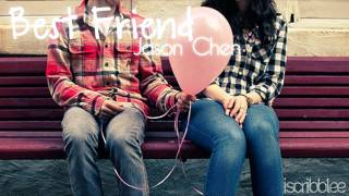 Download i fell in love with my best friend... ♥ Video