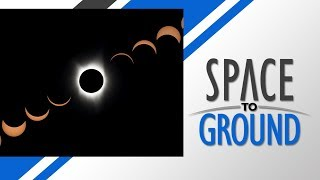 Download Space to Ground: Totally Stunning!: 08/25/2017 Video