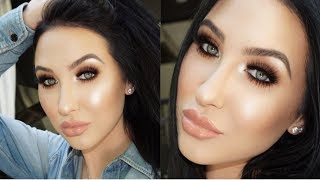 Download Flattering Makeup Tutorial for Pale Skin Video