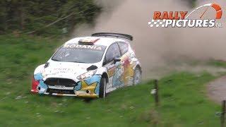 Download Rallye de Wallonie 2018 | Maximum Attack & Mistakes Video