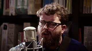 Download Bear's Den - Full Session - 2/3/2017 - Paste Studios - New York, NY Video