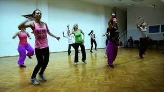 Download Zumba Fitness : La Zumba buena Video