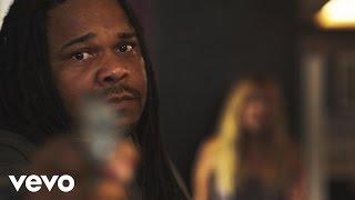 Download Lito MC Cassidy - 48 Horas Video
