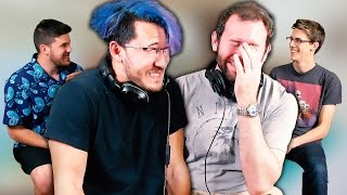 Download The Whisper Challenge #4 Video