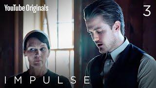 Download S2E3 'For Those Lost' - Impulse Video