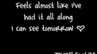 Download Superhuman - Chris Brown ft. Keri Hilson [ With Lyrics ] Video