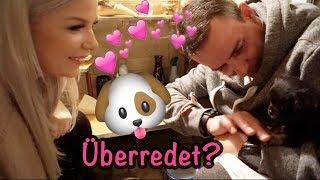 Download Überredet? 😳 I Vlog #3 Jenny König Video