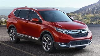 Download TOP 10 SUV 2017 Video