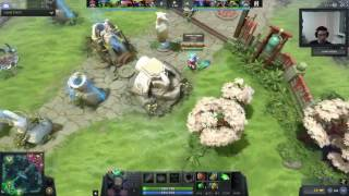 Download Empire vs Horde game 2 [Royal Arena] Video