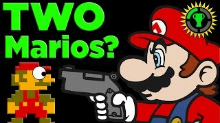 Download Game Theory: The Mario Timeline's SHOCKING Reveal Video