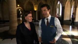 Download RMR: Rick on Parliament Hill Video