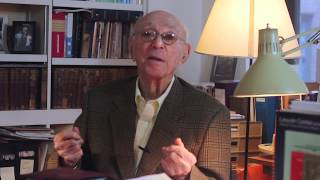 Download Jerome Bruner - How does teaching influence learning? Video