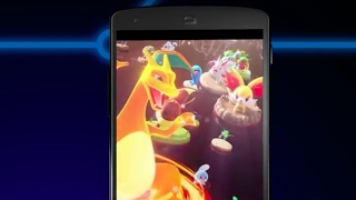 Download Pokemon Duel Official Trailer Video